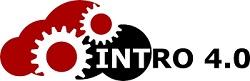 INTRO 4.0